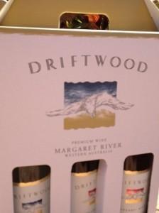 Driftwood Estate