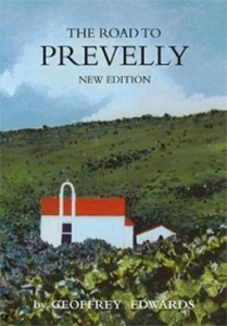 Launch of The Road Prevelly