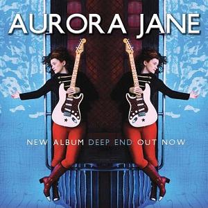 Aurora Jane