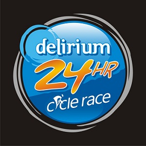 Delirium 24hr Race