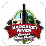 Margaret River Guide iphone app