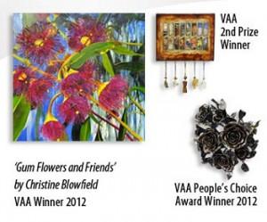 Vasse Art Awards
