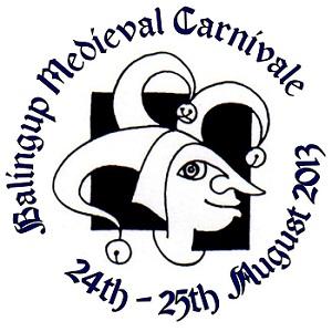 Balingup Medieval Carnivale