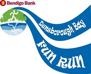 Dunsborough Bay Fun Run