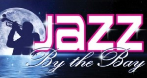 Jazz by the Bay