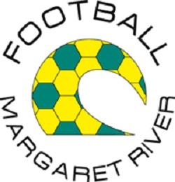 Margaret River Football