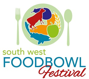 South West FoodBowl Festival