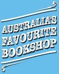National BookShop Day