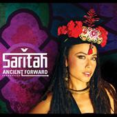 Saritah