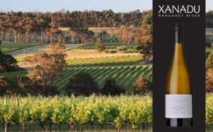 xanadu wines