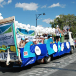Festival Of Busselton Returns For Its 50th Year