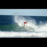 Australian Junior Surfing Titles @ Yallingup