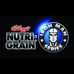 Kellogg's NutriGrain IronMan Series @ Smiths Beach – 29th November 2014