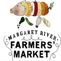 Margaret-River-Farmers-Market