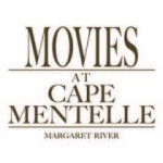 Movies @ Cape Mentelle – 9th December 2014
