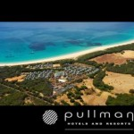 AFL Grand Final Party @ Pullman Resort – 27th September 2014