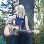 Tracey Barnett live @ Settlers Tavern – 5th October 2014