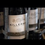 How To Taste Wine @ Killerby Wines
