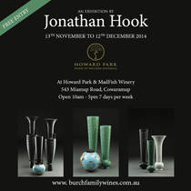 Jonathan Hook