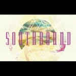 Southbound @ Busselton – 3rd January 2015