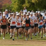 Busselton Runners Club Half Marathon and Fun Run – 7th February 2015
