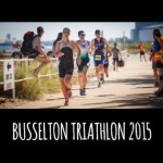 City Of Busselton Triathlon @ Port Geographe Marina