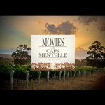 Movies in the Vineyard @ Cape Mentelle – 2015