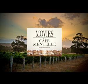 Movies in the Vineyard