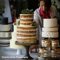 Southwest Wedding Fair