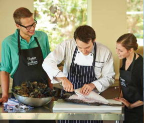 cape-lodge-cooking-class-with-michael-elfwing