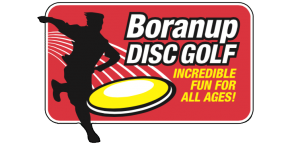 Boranup Disc Golf-2