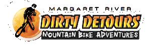 DD_LogoBrochureHR