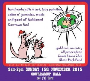 cowaramup-christmas-fair-2015