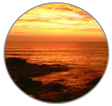 CANON SUNSET PHOTOGRAPHY CLASSES