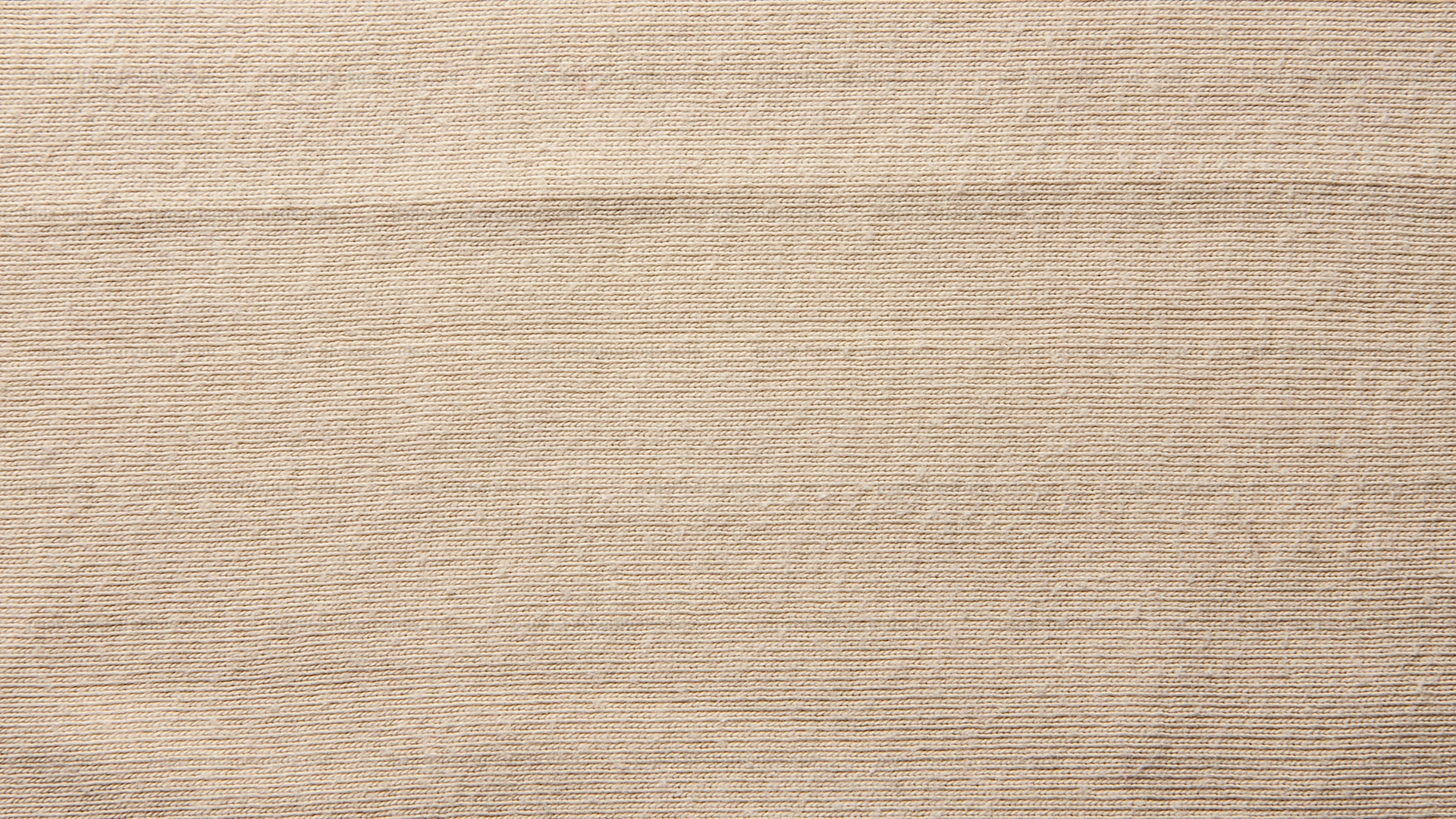 Light Brown Fabric Texture Background Hd Paper Backgrounds